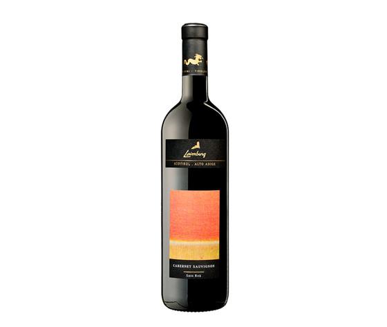 176a cabernet sauvignon sass roa