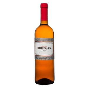 Bressan - Carat 2016