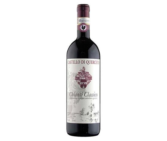 216a  chianti classico docg vini rossi online
