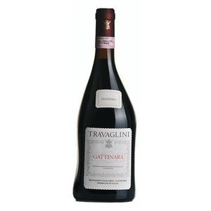 Travaglini - Gattinara Docg 2017
