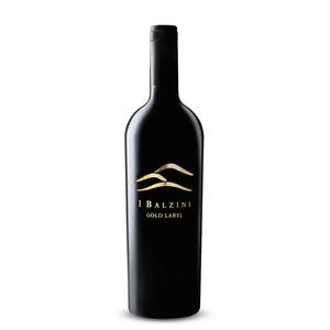 I Balzini - Gold Label 2012
