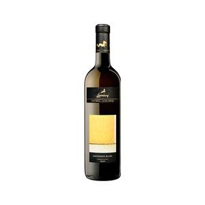 Laimburg - Sauvignon Blanc Alto Adige Doc 2018