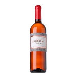 Bressan - Verduzzo Friulano Dry 2016