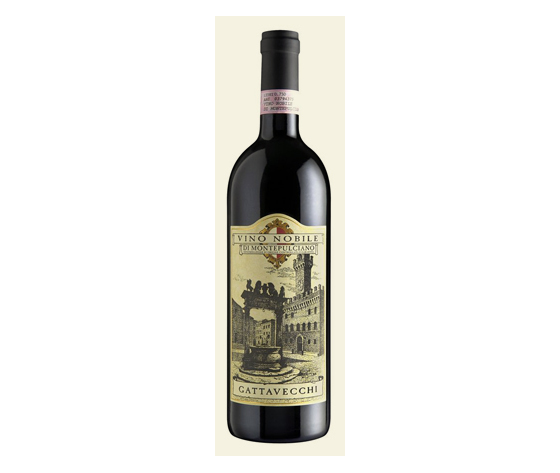 220a gattavecchi vino nobile