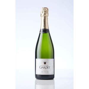 Champagne Gardet - Brut Tradition