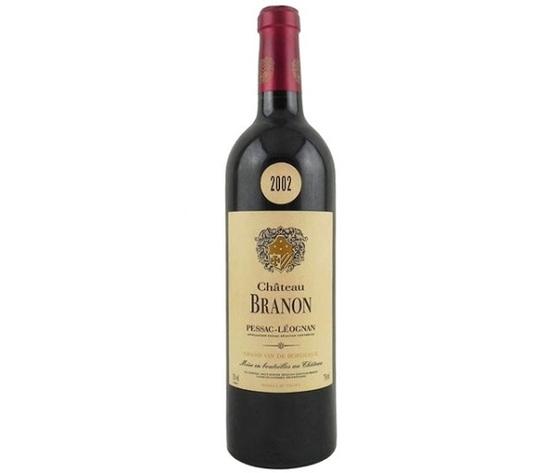 Branon 2002