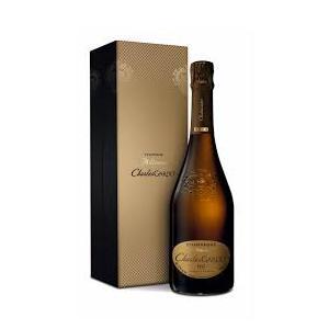 Champagne Gardet - Charles Gardet 2004 Premier Cru