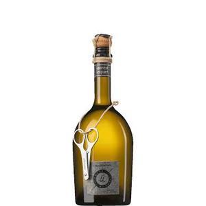 Champagne Laurent Lequart - Coeur de Cuvée Extra Brut