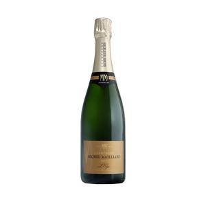 Champagne Michel Mailliard - Cuvée L'Oger Millésime 2004