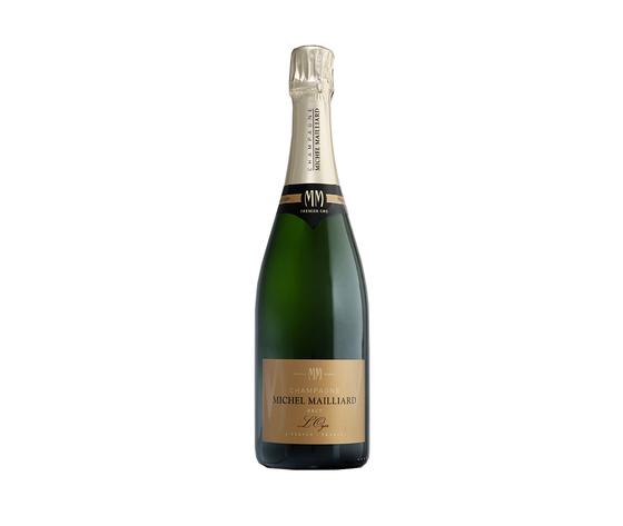 290a champagne michel mailliardloger