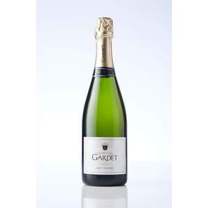 Champagne Gardet - Brut Tradition Magnum