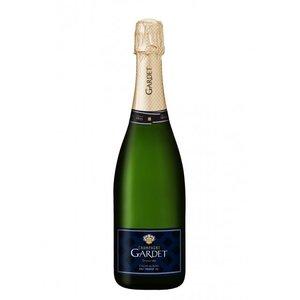Champagne Gardet - Brut Premier Cru Blanc de Noirs Magnum