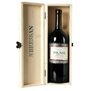Bressan - Pignol 2004 Magnum