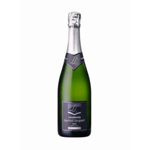 Champagne Laurent Lequart - Cuvée Réserve Pur Meunier Magnum