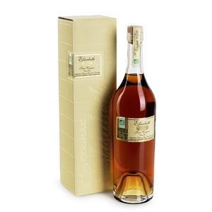 Cognac Élisabeth VSOP