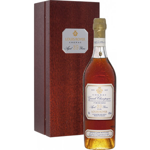 Louis Royer - Cognac 1er Cru 39 anni