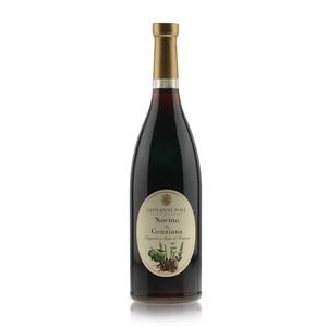 Distilleria Giovanni Poli - Liquore Nocino e Genziana