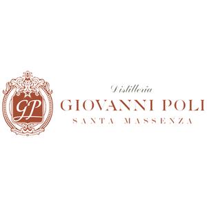 Distilleria Giovanni Poli - Grappa Acquastilla 36 mesi