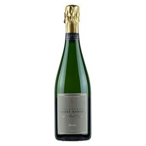 Champagne André Robert - Brut Cuvée Pauline
