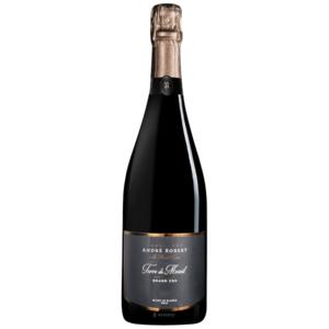 Champagne André Robert - Terre du Mesnil 2013 Grand Cru