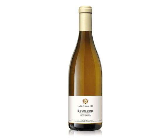 361a chardonnay les e%e2%95%a0%c3%bcglantines