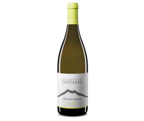 310a vino mofete bianco palmento costanzo