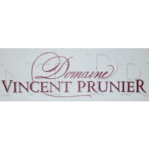 "Domaine Vincent Prunier - Pernand-Vergelesses 1er Cru ""Sous Fretille"" 2018"