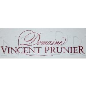 "Domaine Vincent Prunier - Volnay 1er Cru ""Clos des Chênes"" 2018"