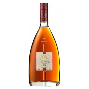 Cognac Chabasse VS de Luxe