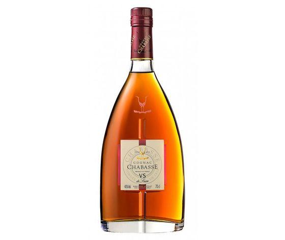 428a chabasse vs de luxe cognac