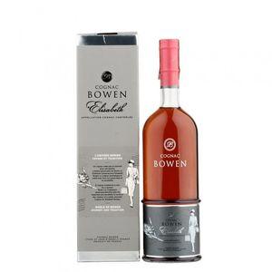 Cognac Bowen Elisabeth