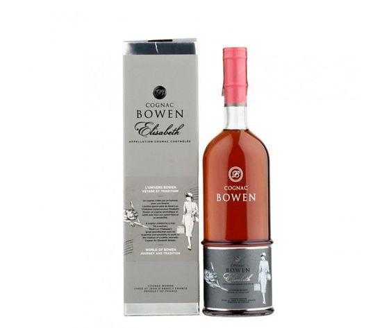 429a bowen elisabeth cognac