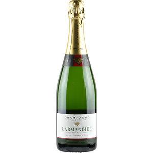 Champagne Larmandier Père & Fils - Brut Blanc de Blancs 1°er Cru