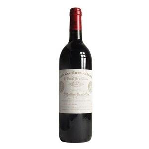 Château Cheval Blanc 1er Grand Cru Classé 1994