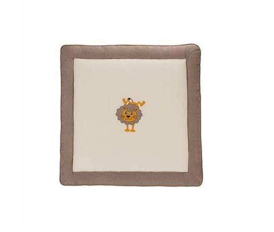 Tappeto gioco lion