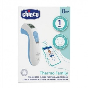 CHICCO THERMO FAMILY