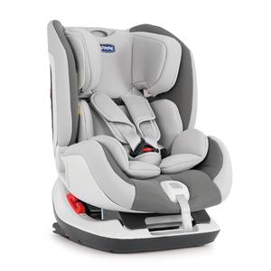 SEGGIOLINO AUTO CHICCO SEAT UP 01/2 BEBE'CARE