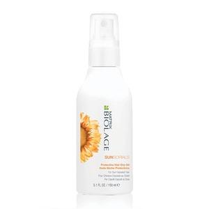 SUNSORIAL Protective Spray Non-Oil