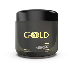 GOLD 20 E 2PRE-GOLD