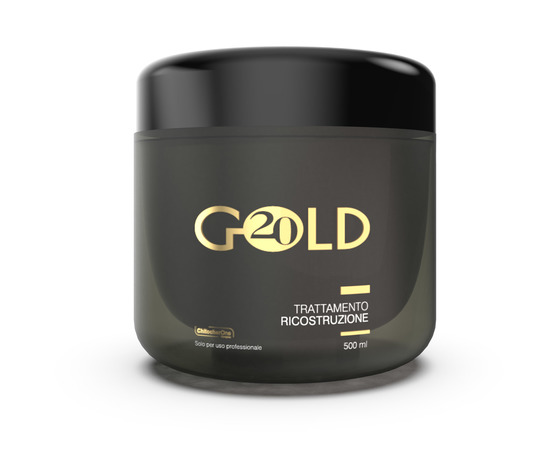 Gold20monc null 1
