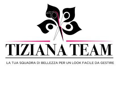 Banner tiziana sx
