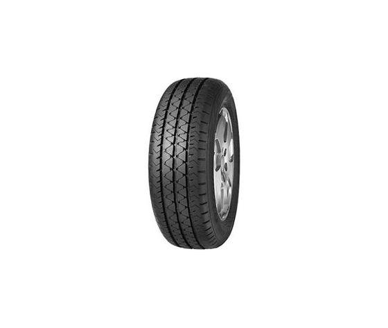 Superia tires 225 70 r15c 112s 110s ecoblue van 2 8pr 15247269