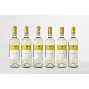 6  Serprino Colli Euganei DOC Vino Frizzante