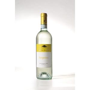 1 Serprino Colli Euganei DOC Vino Frizzante