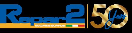Logo repar2
