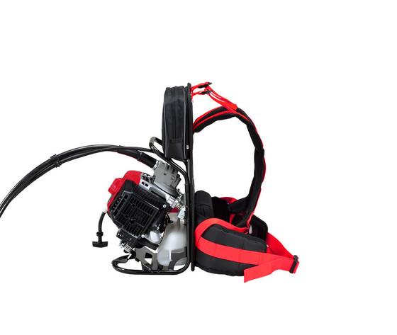 Product slider bp510s 2