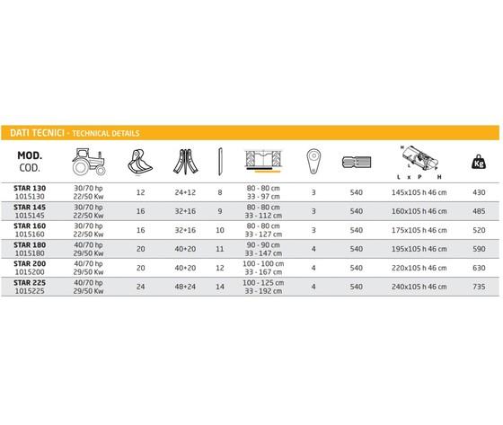 Screenshot 20200827 202517 1