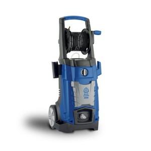 IDROPULITRICE ANNOVI REVERBERI 399 TSS BLUE CLEAN