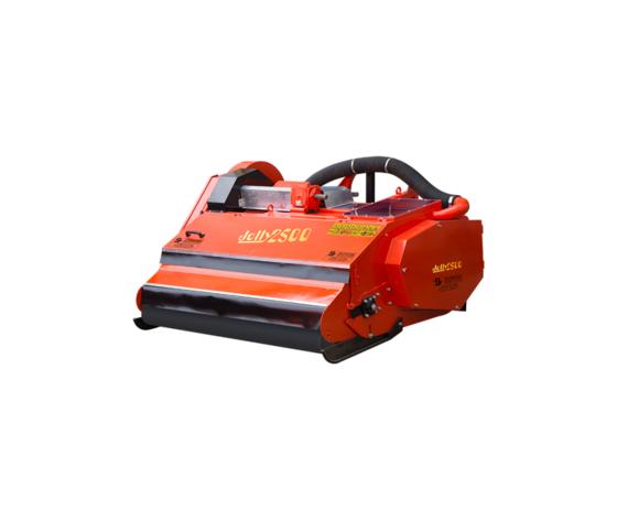 Gf macchine agricole jolly 2500 1 1024x683