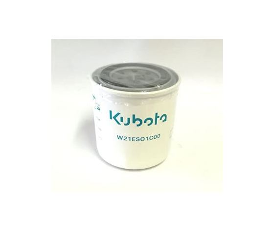 Catturakubota1